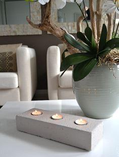 Tafel decoratie eetkamer thuis pinterest - Decoratie tafel eetkamer ...