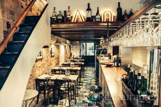 continua domingos Restaurante Tantarantana Barcelona - Tel. 933 804 755