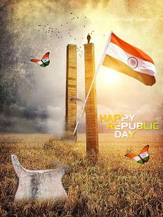 On January 2020 India will celebrate its Republic Day with full grace and pride. We wanted to wish all our viewers a very Happy Republic Day. Best Photo Background, Hd Background Download, Studio Background Images, Background Images For Editing, Flag Background, Black Background Images, Background Images Wallpapers, Background For Photography, Picsart Background