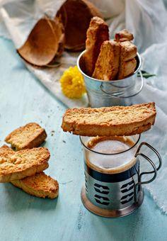 rosh hashanah bread recipe