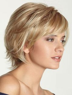 bob hair style images idea for style when letting hair grow out 8589