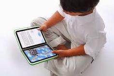 Les meilleures sites pour télécharger des livres gratuits en ligne. Cette liste comprend des sites fiables pour télécharger des ebooks pdf en ligne gratuitement