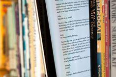 6 sites para baixar livros gratuitamente e de forma legal: http://glo.bo/1lAyfLm