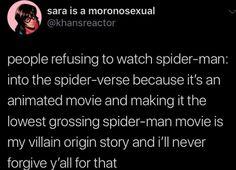 Marvel Memes, Marvel Avengers, Marvel Comics, Avengers Memes, British Memes, Spider Verse, Lol, Marvel Cinematic Universe, Deadpool