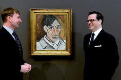 Picasso w Barcelonie. Takiej wystawy jeszcze nie było!