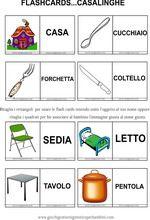 More on the site Italian Grammar, Italian Vocabulary, Italian Language, Korean Language, Vocabulary Words, Spanish Language, Celebration Quotes, Education, Cards