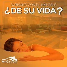 Movies, Movie Posters, Condos, Real Estate, Buildings, Films, Film Poster, Cinema, Movie