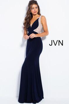 Jovani JVN56013
