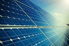 The #power produced by #solar plants in India will need some major infrastructural up gradation and overhauling of the existing grid set up. Government's Green #Energy Corridors might provide a few answers.