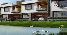 The Lake View Address, Electronic City Phase I, Hosur Road, Bangalore, Karnataka, India