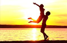 81 Fun Questions To Ask Your Boyfriend, read the comments too, hahahahaha Questions To Ask Your Boyfriend, Fun Questions To Ask, Einstein, Maybe Someday, Adventure Is Out There, Love And Marriage, Healthy Relationships, Good To Know, Love Story