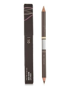 Brow Lift Perfecting Eye Liner 1.38g | M&S