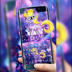 Digital Revolution, Baby Unicorn, Mobile App, Keyboard, Growing Up, 3 D, Android, Phone Cases, Canning