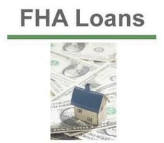 Homebuyers Can Use FHA Loans to Purchase Property from Investors