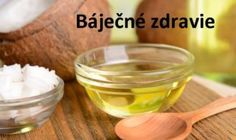 """Natural Remedies For Chest Congestion - It's called the """"honey wrap"""" and it's an extremely effective way to remove mucus from lungs and treat bad coughs. Coconut Oil Uses, Coconut Oil For Skin, Organic Coconut Oil, Cough Remedies, Home Remedies, Natural Remedies, Bad Cough, La Constipation, Coconut Hair"""