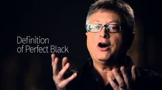 nice LG OLED TV Interview Series – Michael Uslan (The Executive Producer of Batman Movies)