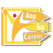 Aap Ka Career