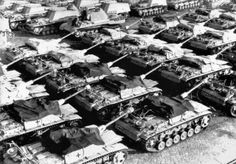 Sturmgeschütz 7,5 cm Stu.K. 40 Ausf. G (Sd.Kfz. 142/1) | Flickr - Photo Sharing!