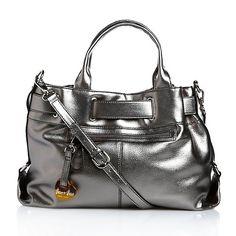 56 Best Barr Handbags