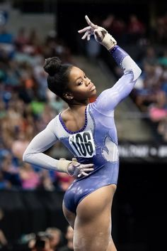 """Sparkles and Chalk — """"like"""" if this is your Olympic team Gymnastics Images, Gymnastics World, Artistic Gymnastics, Olympic Gymnastics, Gymnastics History, Gymnastics Posters, Black Gymnast, Young Gymnast, Female Gymnast"""