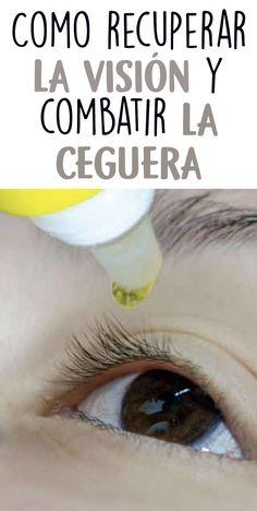 Doterra, Medicine, Editorial, Nature, Beauty, Home, Health Care, Health Recipes, Health Remedies