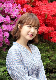 Park Bo Young, Korean Actresses, Korean Actors, Actors & Actresses, Korean People, Korean Women, Strong Girls, Strong Women, Korean Celebrities