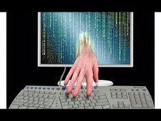 Intro video iklan- Aplikasi Bitable.com (2016)