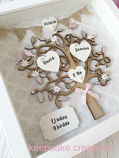 Wedding frame wedding gift mr and mrs gift I do frame