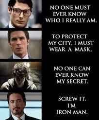Image result for avengers funny