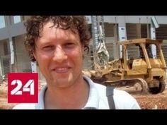 Бронежилет не помог: голландского журналиста застрелил снайпер http://тула-71.рф/новости/25617-bronezhilet-ne-pomog-gollandskogo-zhurnalista-zastrelil-snaiper.html