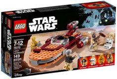 """Résultat de recherche d'images pour """"lego star wars 75174"""""""