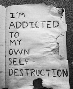 depressed depression suicidal suicide eating disorder self harm self hate anorexia bulimia ana mia starve anorexic self destruction bulimic purge depressive selfharm selfhate