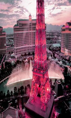 Viva Las Vegas..... September 2012