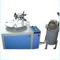Cap Pressing Unit Manufacturers India   Cap Pressing Unit Supplier