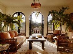 Piedmont Residence, Charlie Barnett Associates | Remodelista Architect / Designer Directory