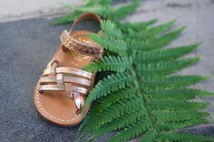 Pom d'Api #PlaytimeParis #Fashion #Shoes #Kids