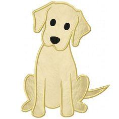 Собака из ткани, как можно сделать собаку из ткани своими руками?