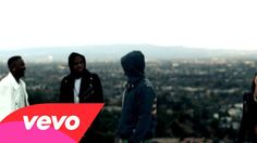 T.I. feat. B.o.B & Kendrick Lamar - Memories Back Then (Video)