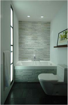 Modern Bathroom Design Ideas | Design Inspiration of Interior,room,and kitchen