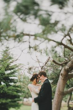 Photography By / http://jackiewonders.com, Wedding Coordination   Styling By / http://CoutureEventsSD.com