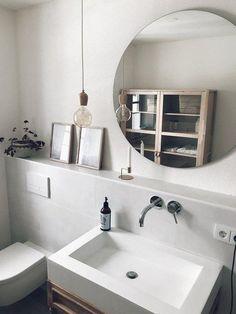 Die 240 besten Bilder von Badezimmer – Ideen für Deko und ...