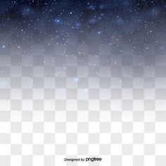 The vast sky, star, sky, night sky png and psd Sky Photoshop, Photoshop Design, Photoshop Elements, Studio Background Images, Banner Background Images, Picsart Png, Overlays Picsart, Png Images For Editing, 1 Clipart