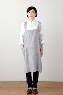 http://cmauers.blogspot.com/2013/04/apron-obsession-i-think.html