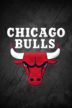 Fanmats Chicago Bulls Starter Rug - x Black Nba Funny, Funny Memes, Bulls Basketball, Jordan Basketball, Chris Bosh, Bull Logo, John Wall, Scottie Pippen, Basketball