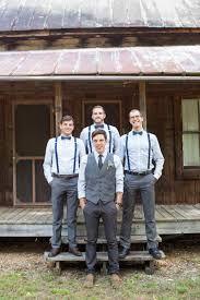 Image result for grooms wear