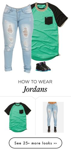 """Untitled #656"" by prettygirlnunu on Polyvore featuring Hollister Co. and Club Manhattan"