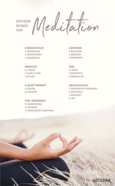 Aromatherapy Blends decongestant essential oil blend Drapes - Drawing the facts together Drapes are Essential Oils Guide, Doterra Essential Oils, Young Living Essential Oils, Doterra Blends, Essential Oil Diffuser Blends, Doterra Diffuser, Stress, Namaste, Mindfulness