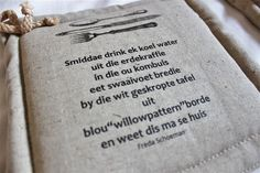 afrikaanse gedigte - Yahoo Search Results Image Search Results Afrikaans, Yahoo Search, Google Search, Names, Writing, Words, Quotes, Image Search, Poetry