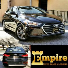 Congratulations Cynthia on your  Brand new Hyundai Elantra . Enjoy your new ride and thank you for your loyalty and support.  #empireauto #new #car #lease #purchase #finance #newcarlease #newcarfinance #refinance #leasingcompany #customerservice #glenoaksblvd #autobroker #autobrokers #brokerdeals #specialdeals #freeoilchange #freemaintenance #wholsaler #autobrokerdeals #2017hyundaielantra