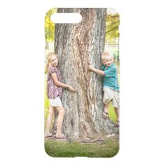 Shop Custom Photo iPhone 6 Case created by DizzyDebbie. Personalize it with photos & text or purchase as is! Iphone 7 Plus, Cases Iphone 6, Girl Phone Cases, White Ink, Custom Photo, How To Take Photos, Apple Iphone, Create Yourself, Custom Design